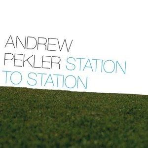 Imagem de 'Station to Station'