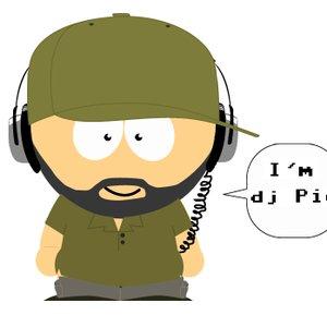 Image for 'i'm dj pio'