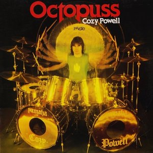 Image for 'Octopuss'
