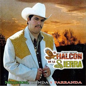 Image for 'Pajarillo'