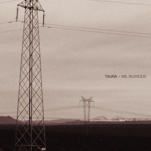 Image for 'Halo De Luz'