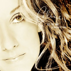 Image for 'The Very Best Of Celine Dion'