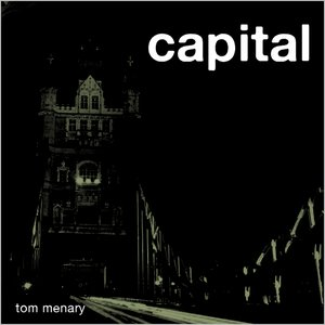 Image for 'Capital'