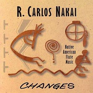 Immagine per 'Changes'