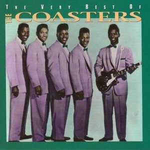 Image for 'The Very Best of the Coasters'