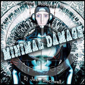 Image for 'Minimal Damage'