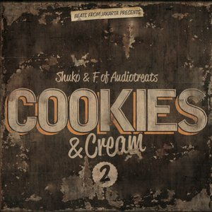 Image for 'Cookies & Cream 2'