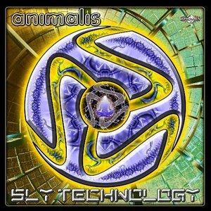 Imagen de 'Sly Technology'