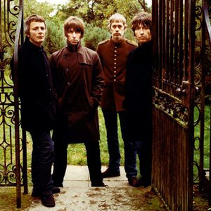 Image for 'Beady Eye'