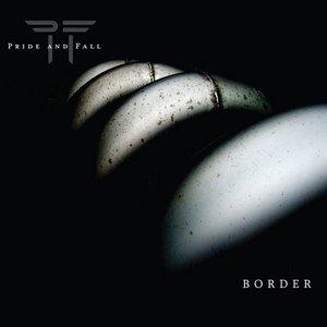 Image for 'Border'