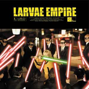 Image for 'Empire'