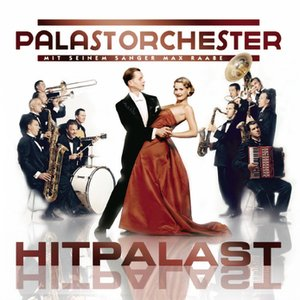 Image for 'Hitpalast'