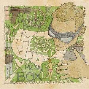Image for 'Pizza Box - ATO Records'