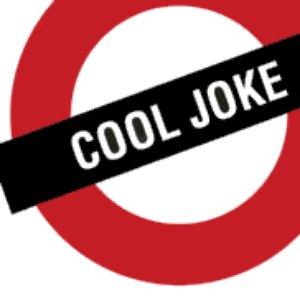 Image for 'Cool Joke'