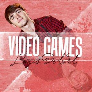 Image pour 'Video Games'