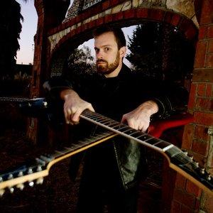 Image for 'Viking Guitar'