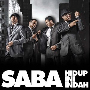 Image for 'Hidup Ini Indah'