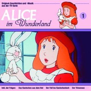 Image for 'Die Insel der Streifen (Der Tränensee - Teil 2)'
