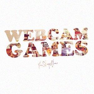 Image for 'Webcam Games (Single)'