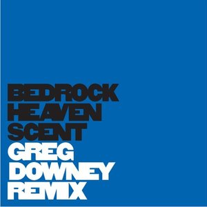Image for 'Heaven Scent (Greg Downey Remix)'