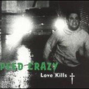 Imagen de 'Love Kills'