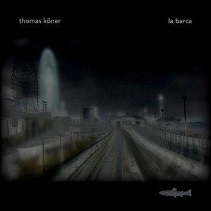 Imagem de 'La Barca'