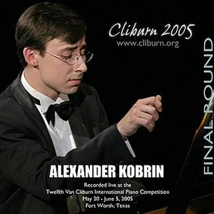 Imagen de 'Brahms  Intermezzo in A major, Op. 118, No. 2'