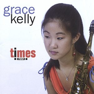 Image for 'Time To Be Free (Instrumental)'