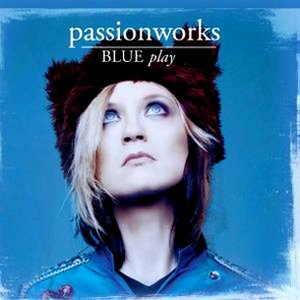 Image for 'Blue Play'