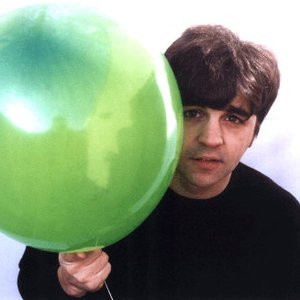 Image for 'Paul Bevoir'