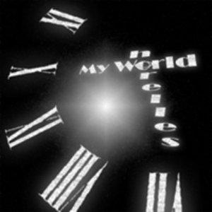 Imagem de 'My World'