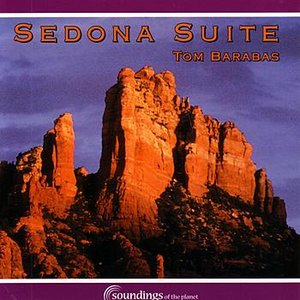 Image for 'Sedona Suite'