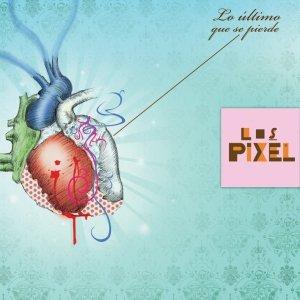 Image for 'Lo último que se pierde'