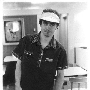 Image for 'Daniel Johnston'