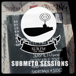 Bild för 'Submeto'