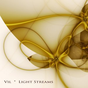 Image for 'Light Streams'