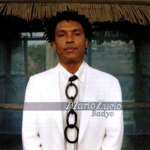 Image for 'Badyo'