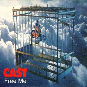 Image for 'Free Me'