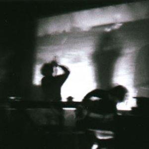 Image for 'Söldnergeist'