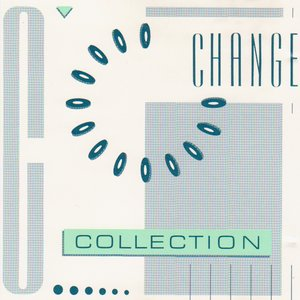 Image for 'Collection'