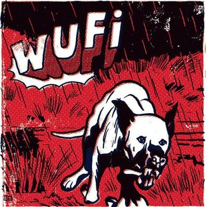 Image for 'WUFI'