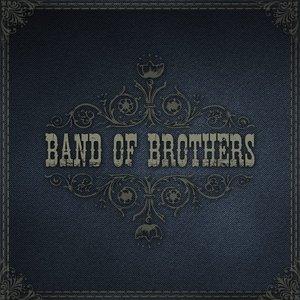 Bild für 'Band of Brothers'