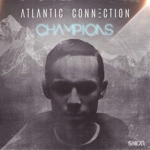 Image for 'Champions'