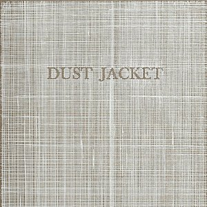 Image for 'Dust Jacket'