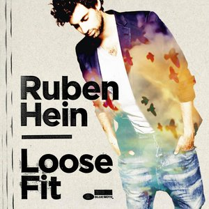 Image for 'Loose Fit'
