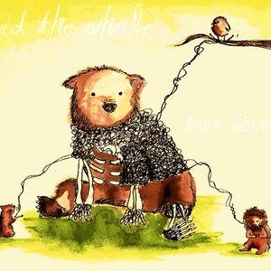 Imagem de 'Bear Bones'