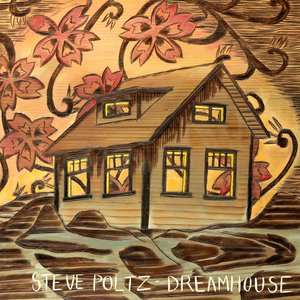 Image for 'Dreamhouse'