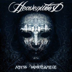 Image for 'Abyss Masterpiece'