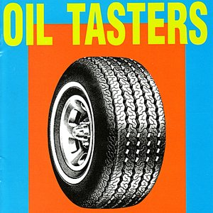 Image for 'Oil Tasters'