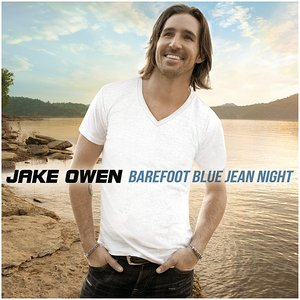 Image for 'Barefoot Blue Jean Night'